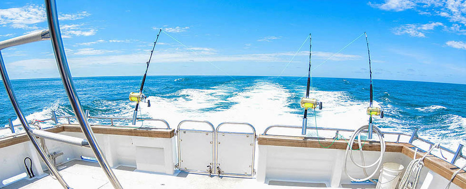 Glenalan-fishing-rods-Abrolhos-Islands-fishing-trips-charters-1