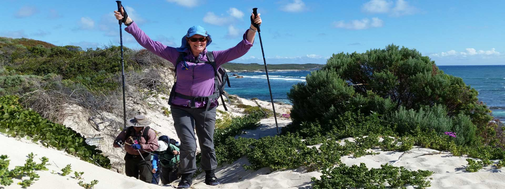 5-DAY-CAPE-TO-CAPE-WALKING-TOUR-ITINERARY