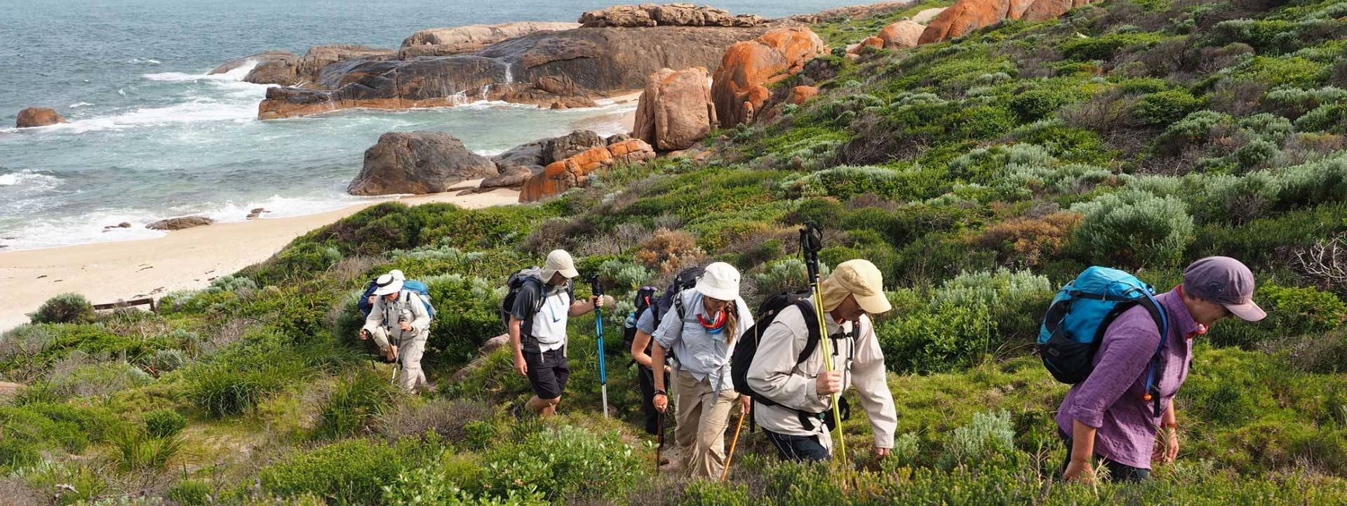 CAPE-TO-CAPE-walking-tours-5-day-people-coast