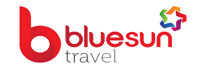 BlueSun Travel