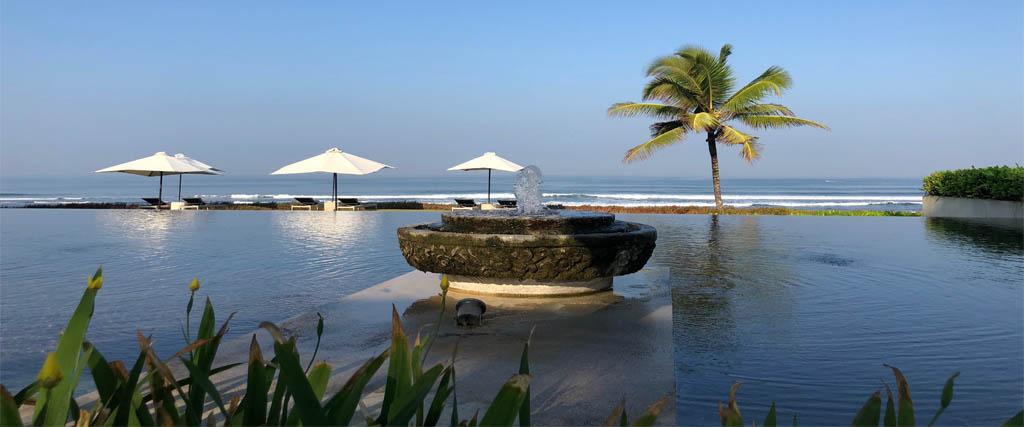 BALI HOLIDAY DEAL slider Soori Bali