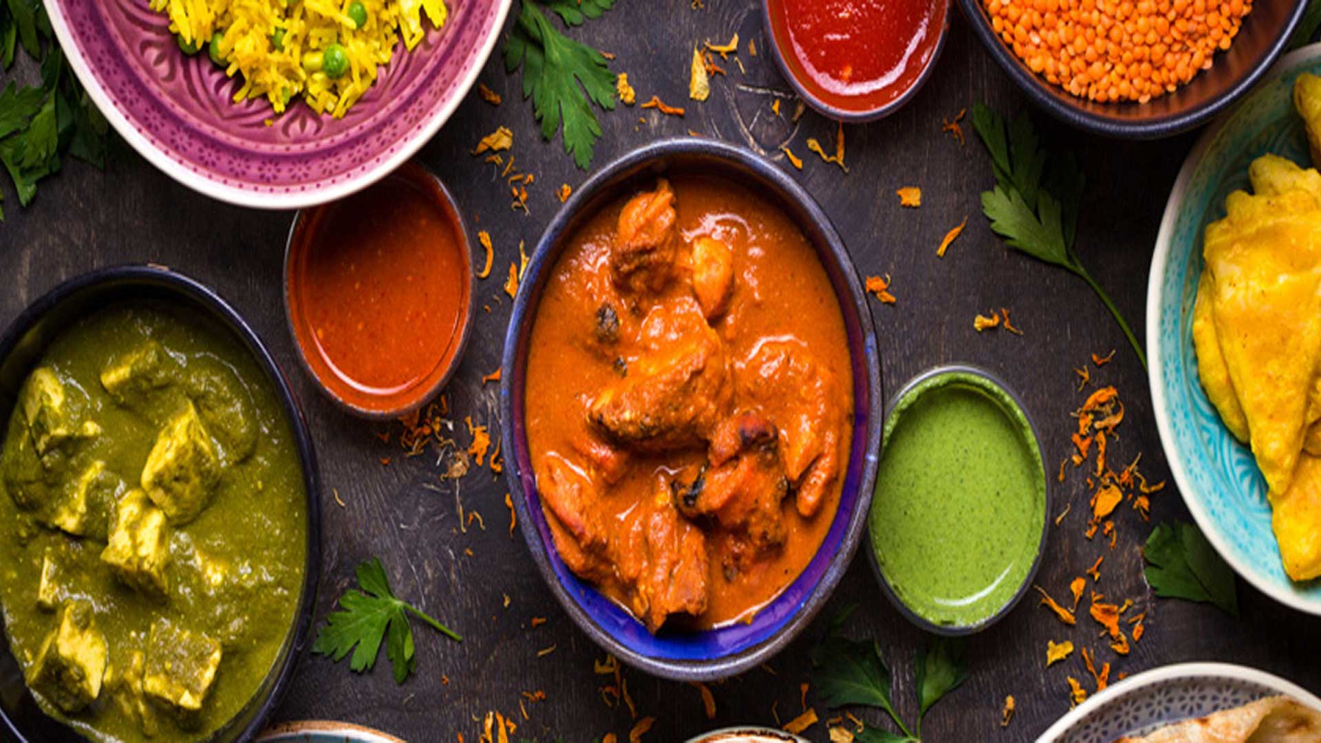 INDIA-HOLIDAY-DEALS-spice-and-food