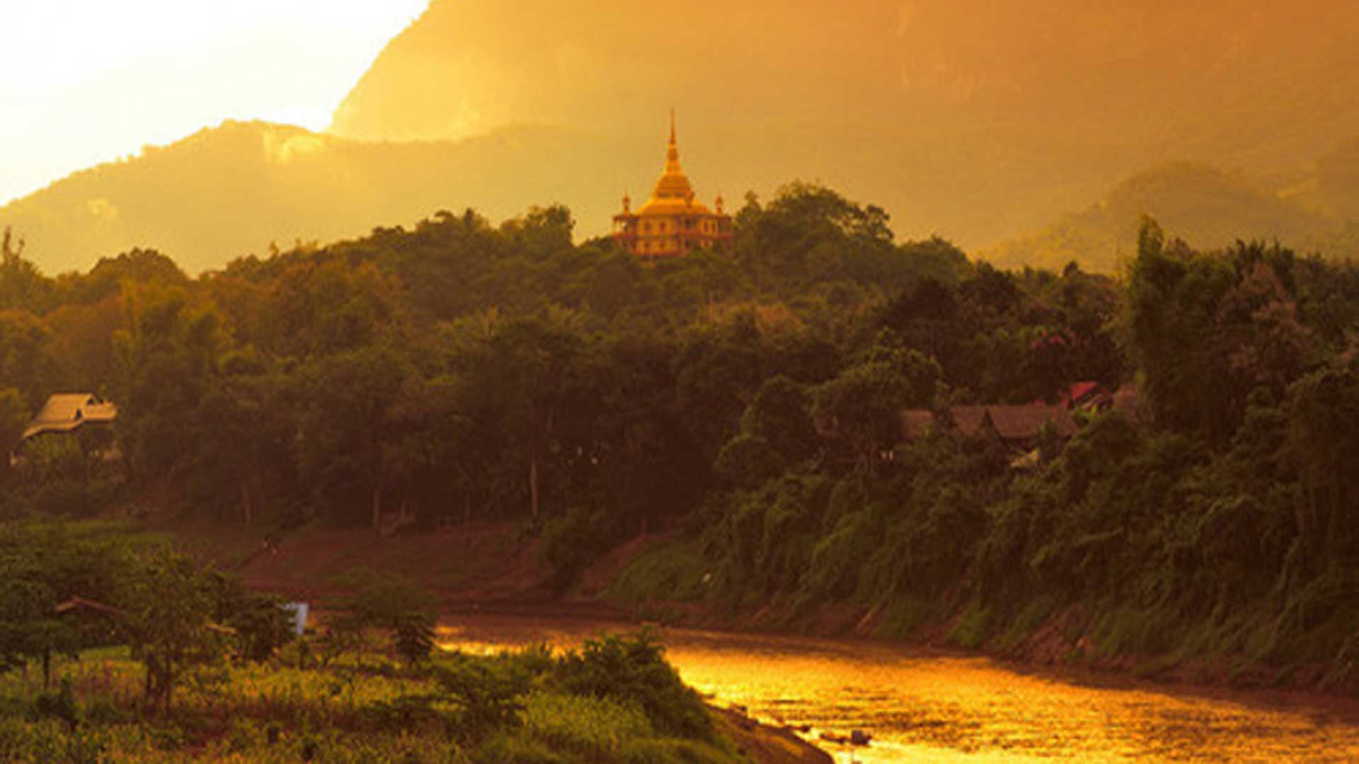 LAOS-HOLIDAY-DEALS-twighlight-image
