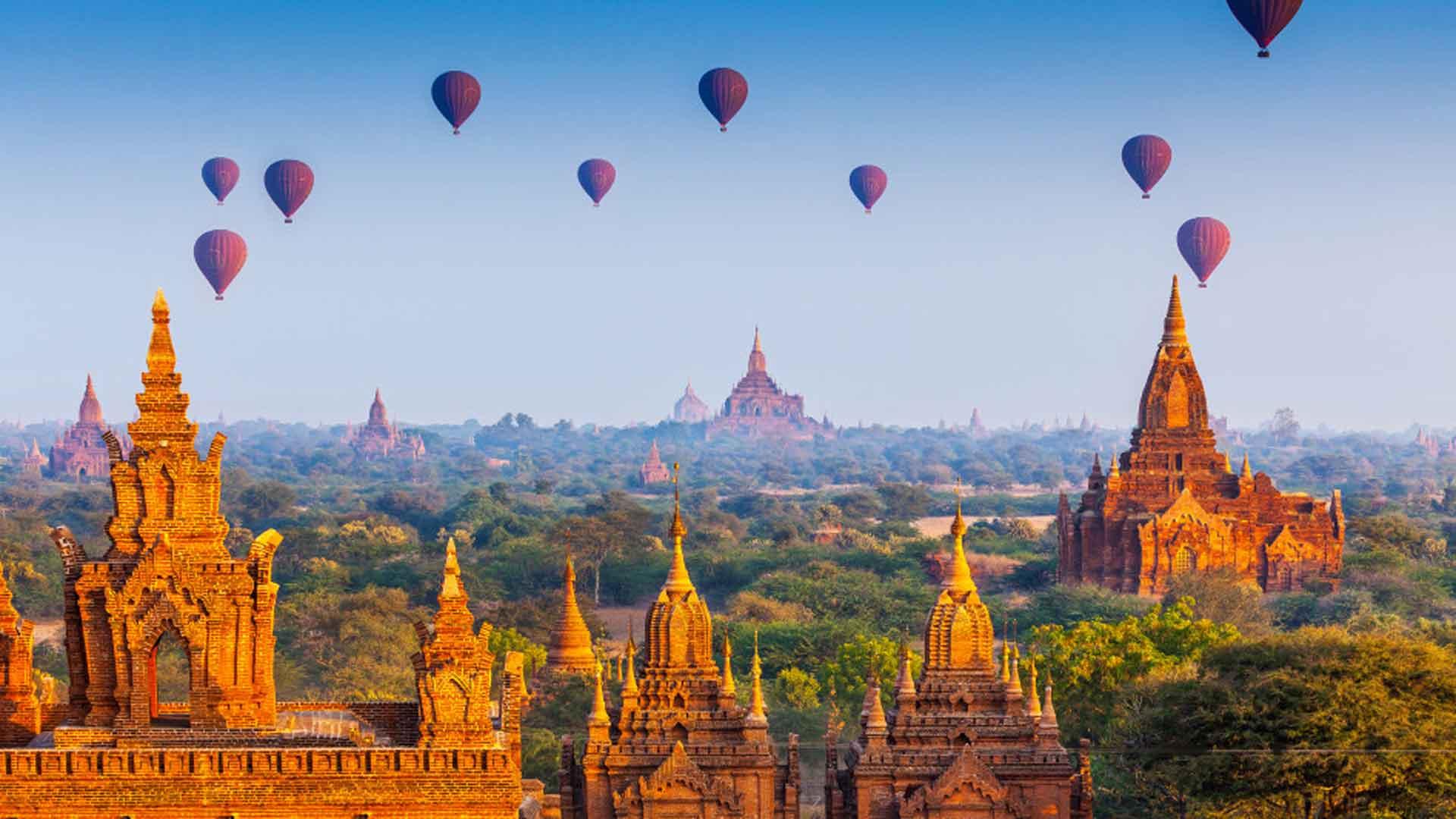 MYANAMAR-HOLIDAY-DEALS-2022