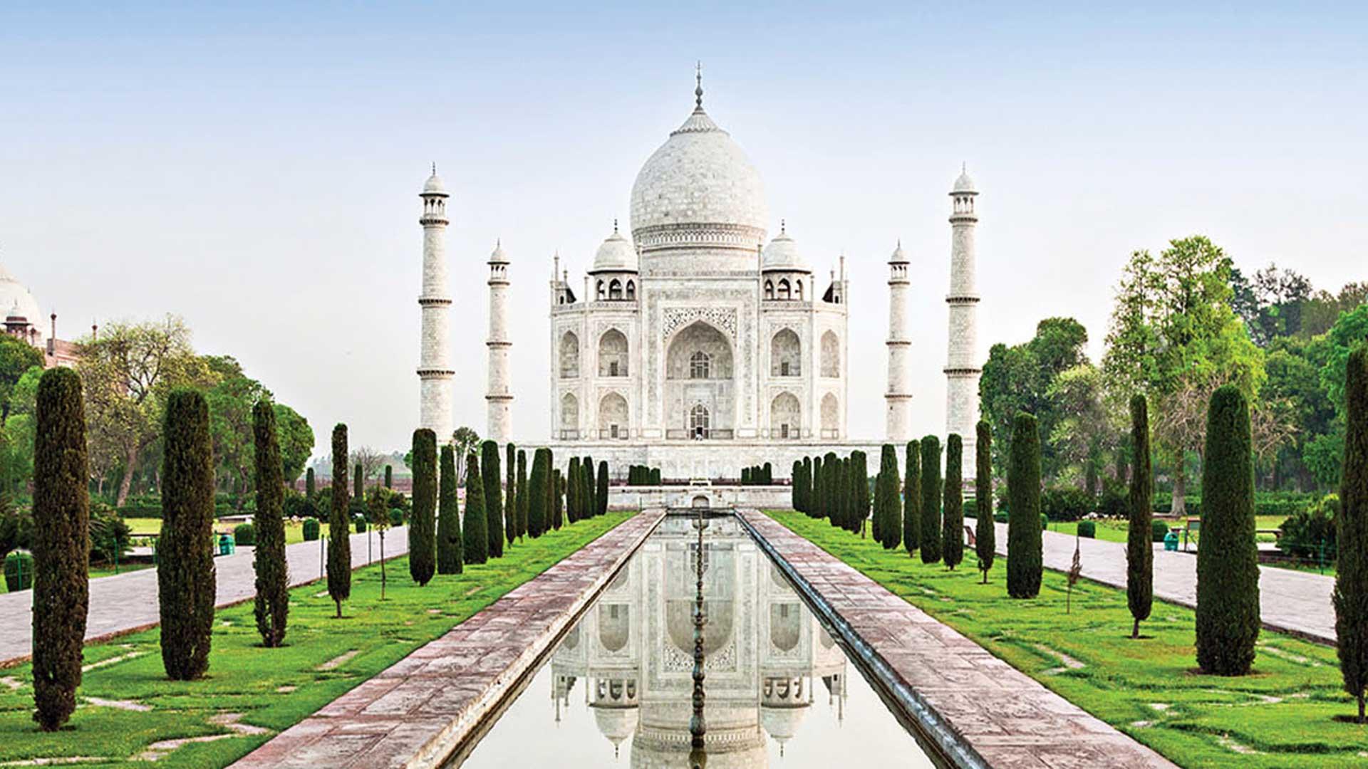 TAJ-MAHAL-travel-holiday-experiences