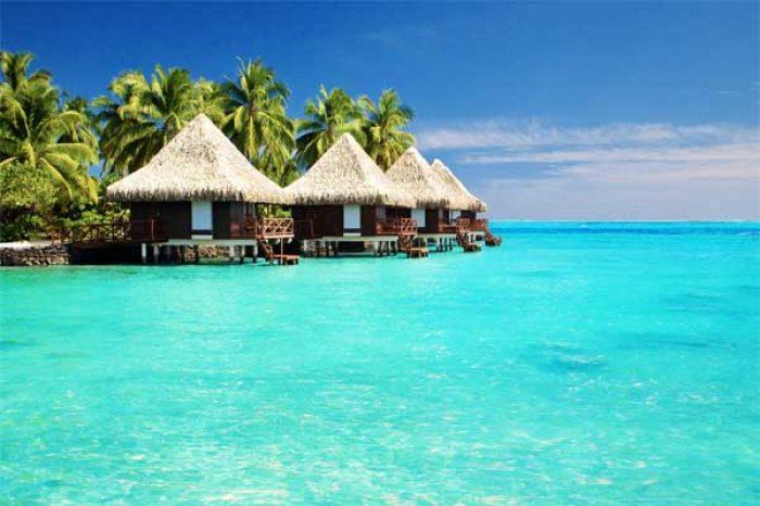 MALDIVES HOLIDAY DEALS