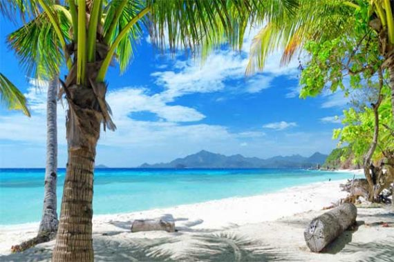 PHILIPPINES HOLIDAY DEALS