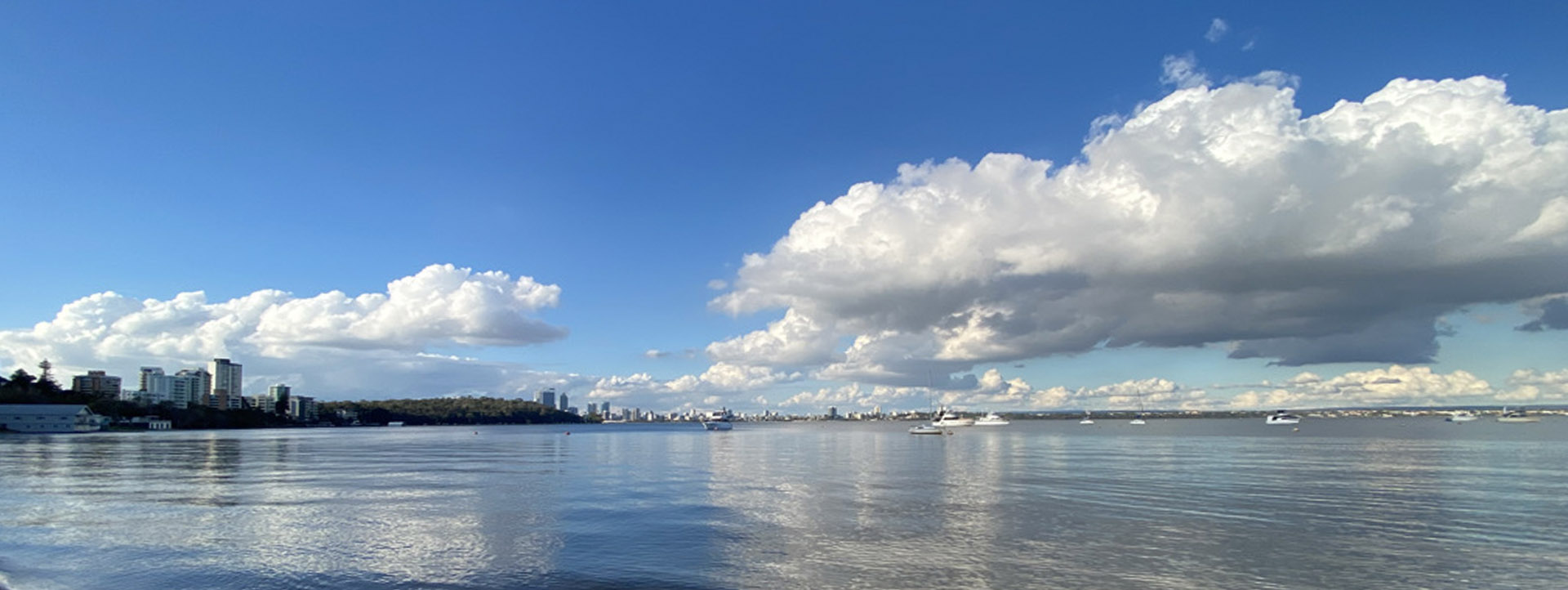 SWAN RIVER DAY TOURS